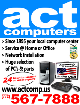 act-computers