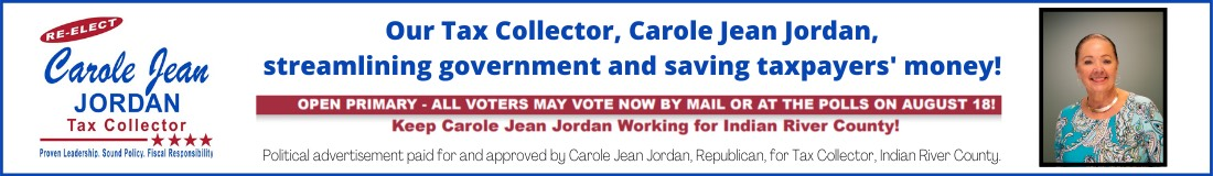 CAROLE JEAN JORDAN ONLINE (1)