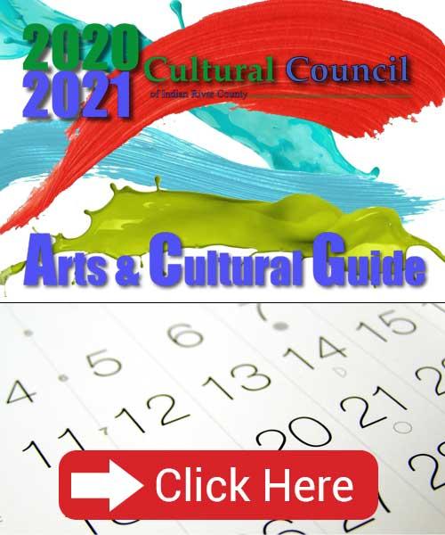 Cultural Council Feature Image